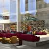 Jw Marriott Hotel Los Angeles