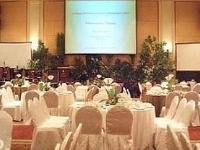 Marriott Miri Resort And Spa