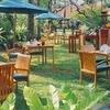 Marriott Pattaya Resort Spa