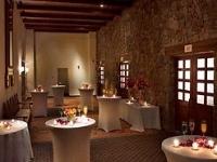 Jw Marriott Guanacaste Resort Spa