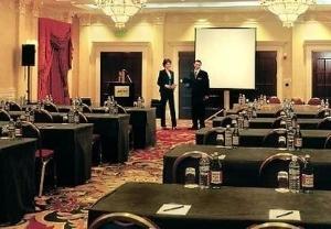 Marriott Tbilisi