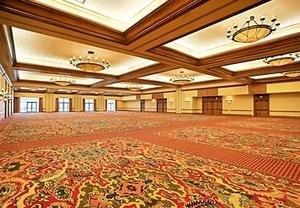 Jw Marriott Tucson Starr Pass