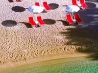 Le Meridien Beach Plaza Monaco