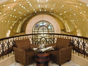 Moevenpick Bur Dubai