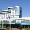 Maritim Park Hotel Riga
