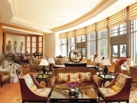 Mandarin Oriental Washingtondc