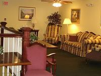 Douglas Inn Suites Cleveland