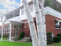 Magnuson Hotel Northside