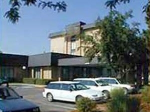 Denver S Best Inn And Suites