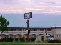 Rushmore Inn Suites Rapid City