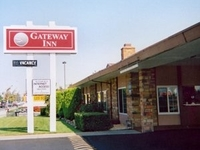 Gateway Inn Fairfield