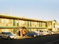 The Westerner Motel