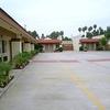 Hyland Motel Brea