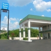 Super Value Inn Weatherford
