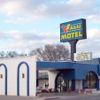 Val-u Motel Winnemucca