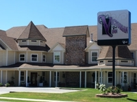 Victorian Inn Kanab