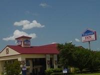 Executive Inn And Suites Mesq
