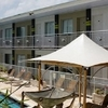 Motel Blu Miami