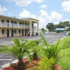 Royale Inn Lake Wales