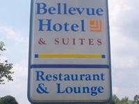 Magnuson Hotel Bellevue