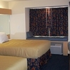 Microtel Is Atlanta Conyers