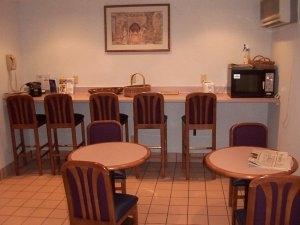 Microtel Inn Buffalo Lancaster