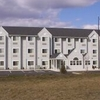 Microtel I S Hagerstown Md