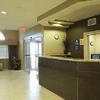 Microtel Jacksonville Airport