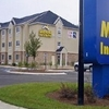 Microtel Is Kingsland