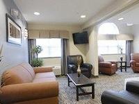 Microtel Inn Suites Bath