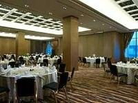 Millennium Resort Patong Phuke