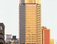 Millennium Hotel Sydney