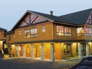 Copthorne Hotel Taupo