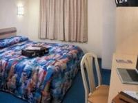 Motel 6 Bellingham