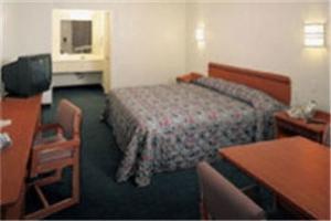 Motel 6 Tumwater Olympia