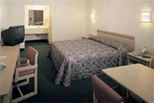 Motel 6 Peoria East