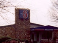 Motel 6 Dallas Forest Lane