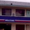 Motel 6 Phoenix Tempebroadway