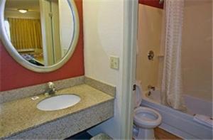 Motel 6 Carlsbad East Ca