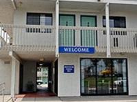 Motel 6 Lompoc