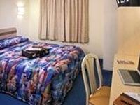 Motel 6 Kingman East