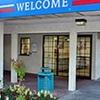 Motel 6 Los Angelespomona