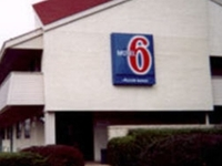 Motel 6 Atlanta Tucker Ne