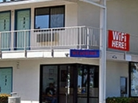 Motel 6 Los Angeles Whittier