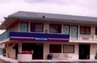 Motel 6 Richmond In