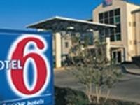 Motel 6 Greeley Evans