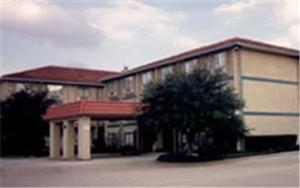Motel 6 Augusta Me