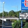 Motel 6 Brunswick Ga