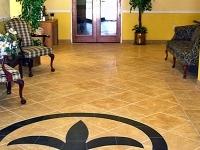 Motel 6 New Orleans