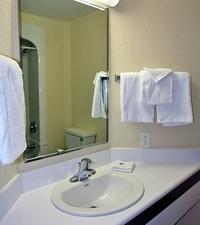 Motel 6 Stony Plain Ab